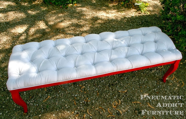 Red-Laquered-Bench3