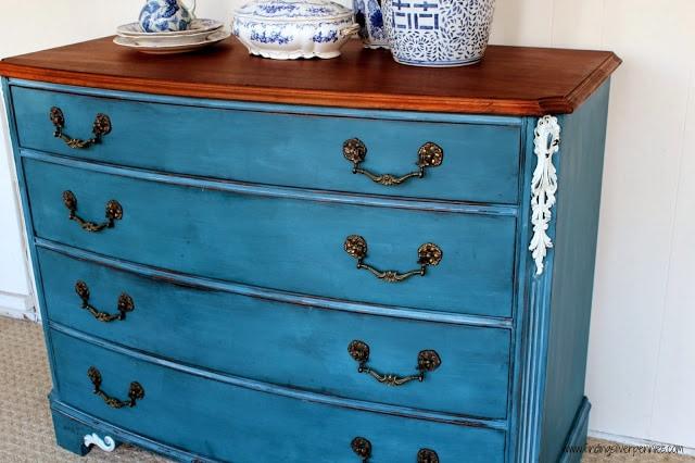 antique_blue_dresser