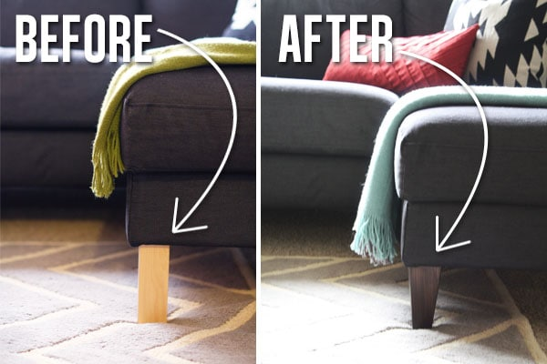 NewCouchLegs_before_after