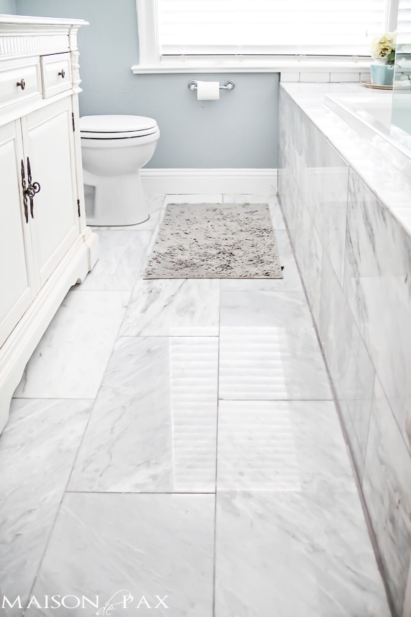 great budgeting tips for bathroom remodel
