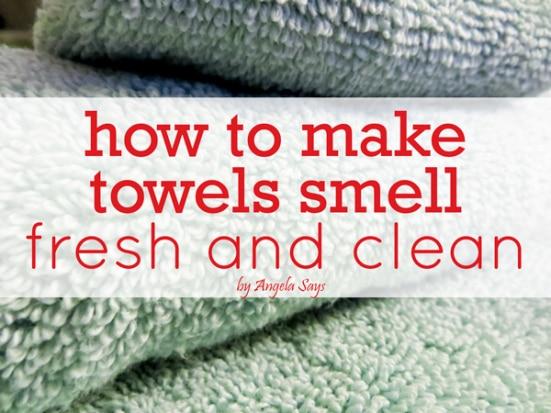 stinky-towels