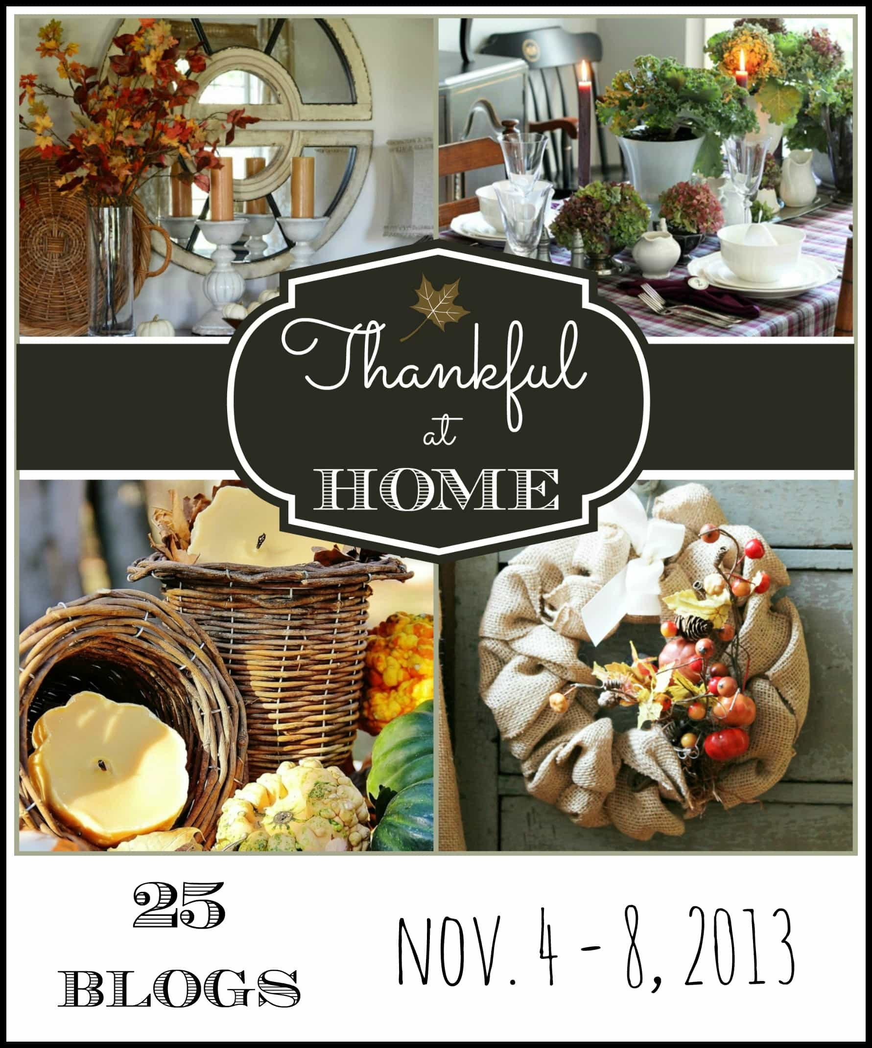 thankful at home dates v2 PNG (1)