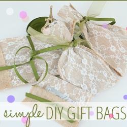 Simple-DIY-Gift-Bags-250