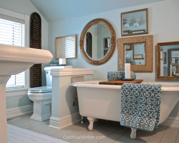 Vintage-inspired-Bathroom-renovation-CynthiaWeber.com_