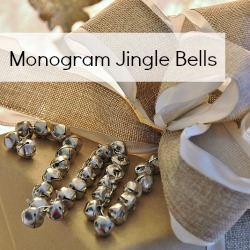 monogram-ornament-thistlewood