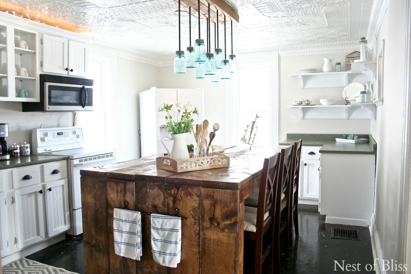 Farmhouse-Kitchen-31