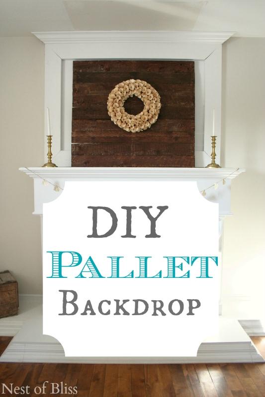 DIY-Pallet-Backdrop