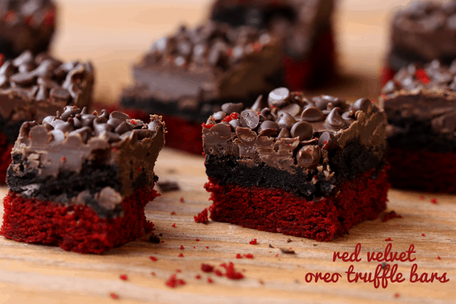 RED-VELVET-OREO-TRUFFLE-BROWNIE-BARS
