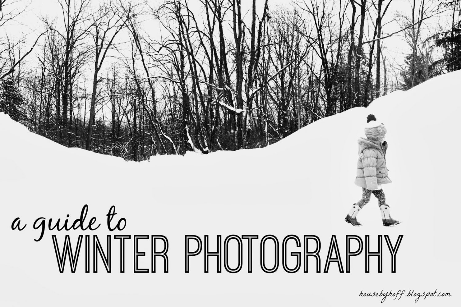 aguidetowinterphotography2