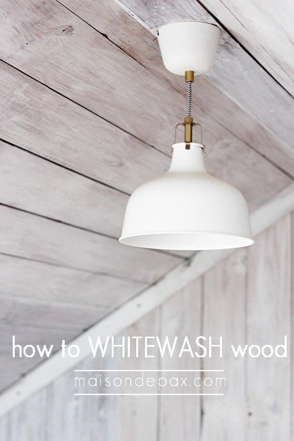 Fabulous step-by-step tutorial at maisondepax.com