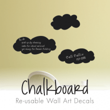 wallartcategoryimages_chalkbaord