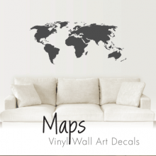 wallartcategoryimages_maps