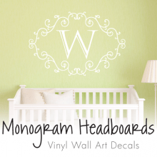 wallartcategoryimages_monogramheadboards
