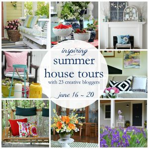Summer House Tour button 1