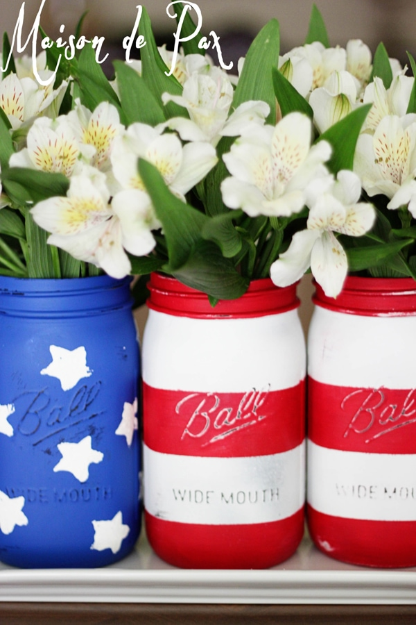flag jars vertical-resized