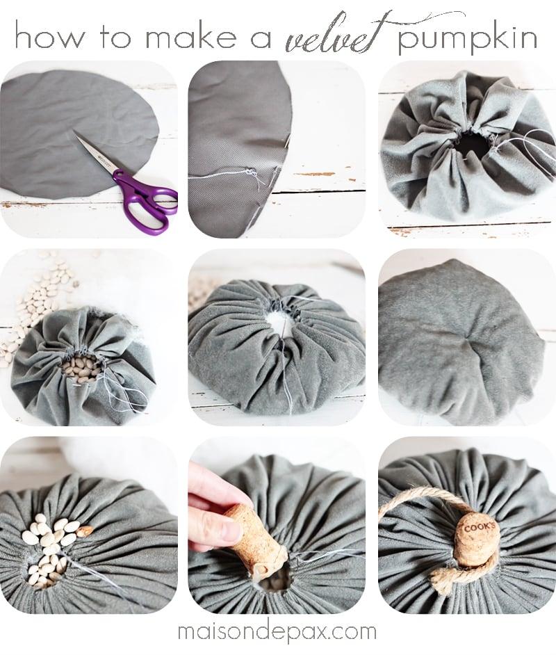 Velvet-Pumpkins-Process.jpg