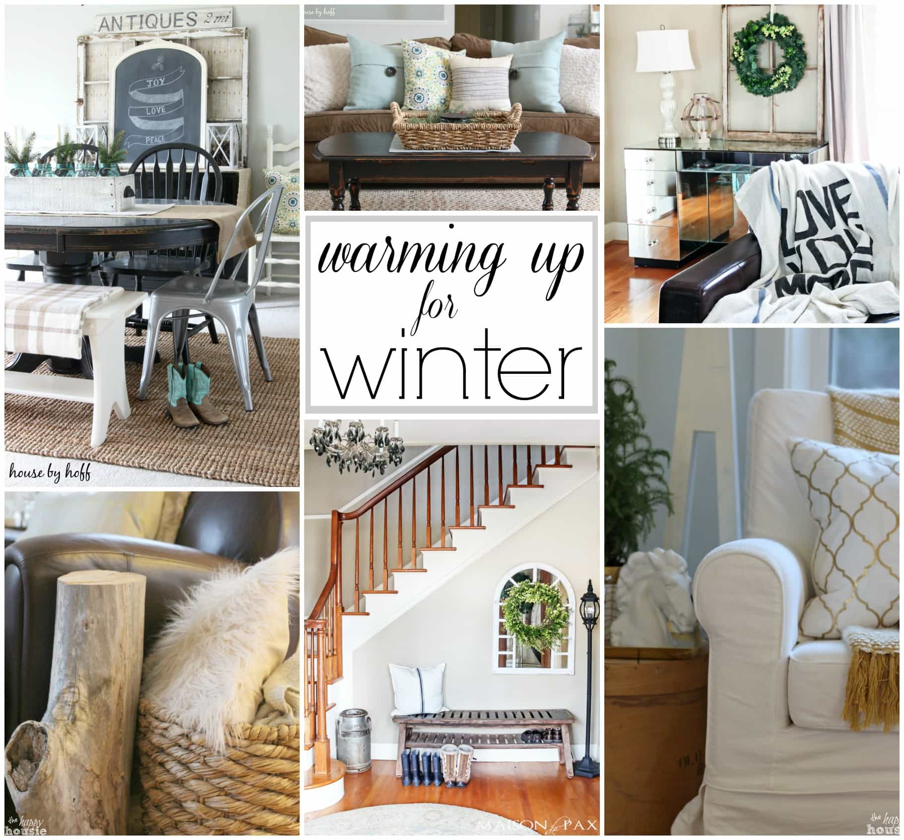 Simple Decorating Ideas To Make Your Room Look Amazing: Create A Cozy Look For Your Home