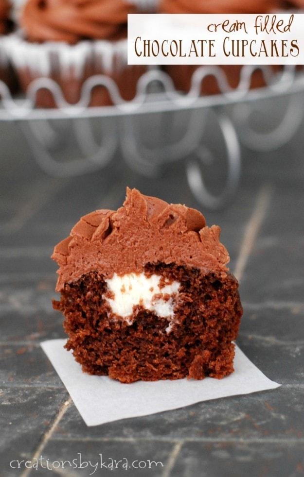 Cream-Filled-Chocolate-Cupcakes-011-2-625x982