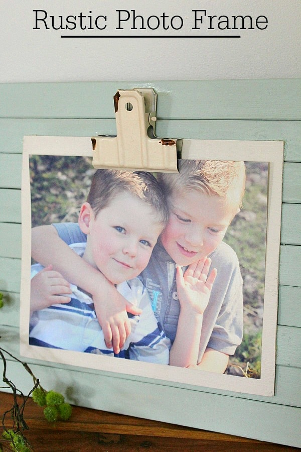 Rustic-Photo-Frame-21