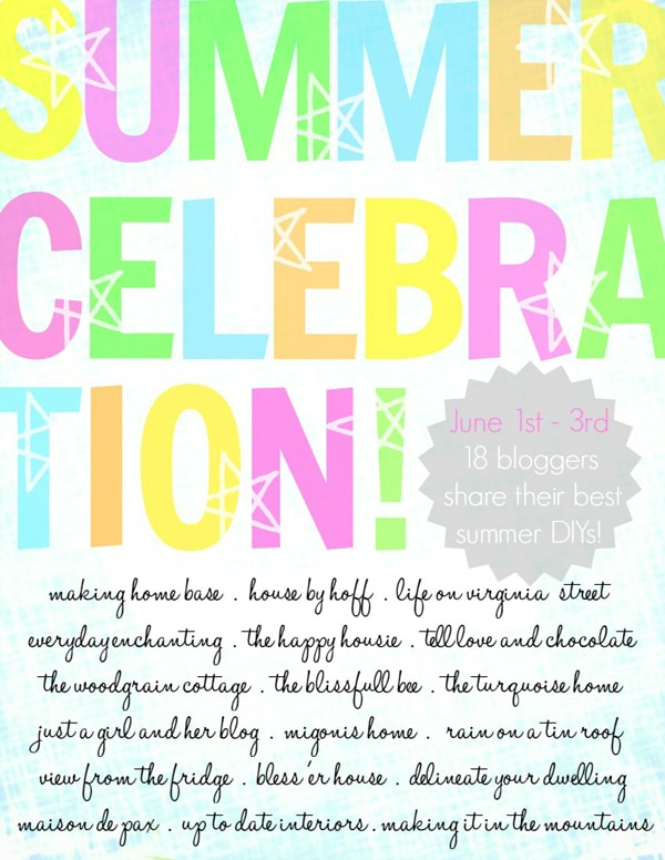 Summer Celebration Graphic wnamesb