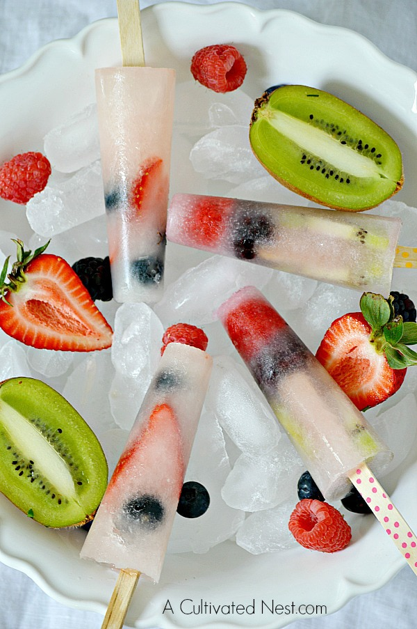 healthy-fruit-popsicles