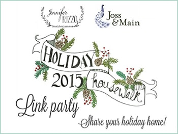 hoiday-house-walk-2015-link-partyb
