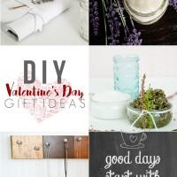 Adorable diy valentine's day gift ideas | maisondepax.com