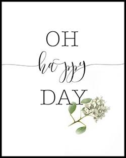 Free Spring Printable_white