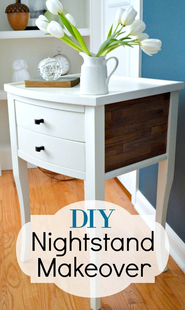 A-Rustic-Nightstand-pinterest-3-611x1024