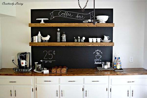 DSC_0002-Coffee-bar-by-Creatively-Living-1024x683