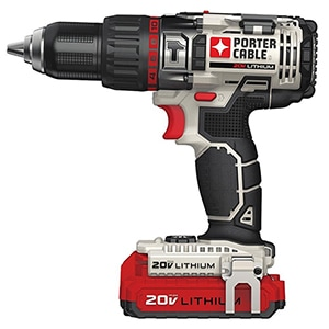 best tools for DIYers: find out the best tools for each job!