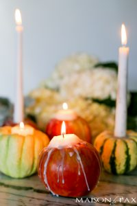 gourd-and-apple-candles-for-fall-5