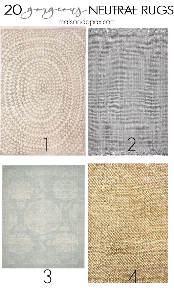 rugs9to12