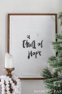 thrill-of-hope-christmas-free-printable-5