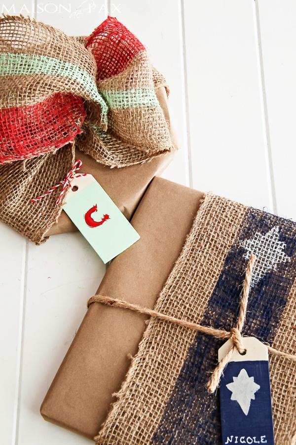 ccp-presents-both
