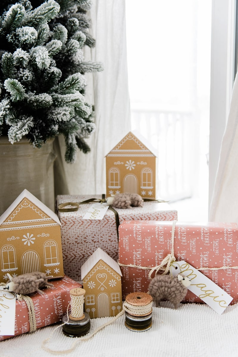 christmas-wrapping-paper-by-liz-marie-blog_0017