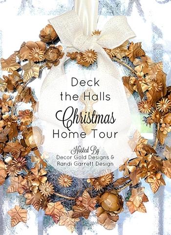 deck-the-halls-christmas-home-tour-gold-wreath2