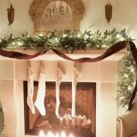 christmas-night-lights-tour-smbwa
