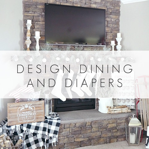 design-dining-diapers-1