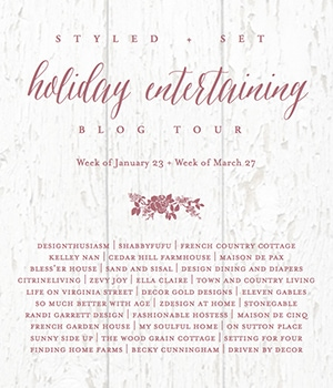 1Holiday-Entertaining-Spring-logo