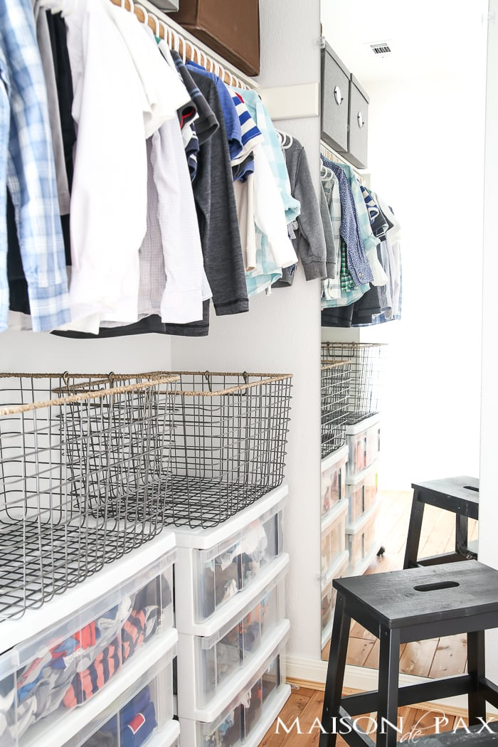 services to organizing for easy life vancouver organize cleaning closets how closet house maid howtoorganizecloset your